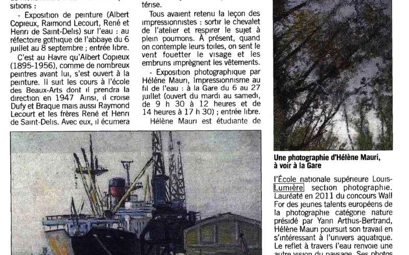2013-07-09~1837@LE_COURRIER_CAUCHOIS_ED_VALLEE